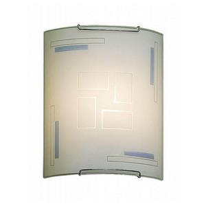Накладной светильник Citilux 921 CL921031W