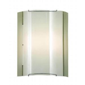 Накладной светильник Citilux 921 CL921081