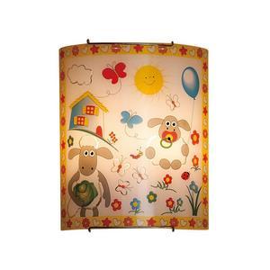 Накладной светильник Citilux 922 CL922016