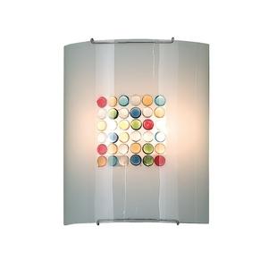 Накладной светильник Citilux 922 CL922311