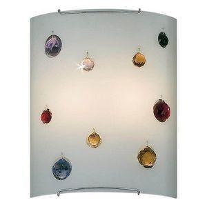 Накладной светильник Citilux 922 CL922321