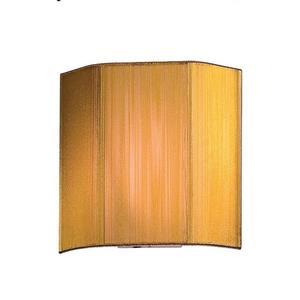 Накладной светильник Citilux 923 CL923017