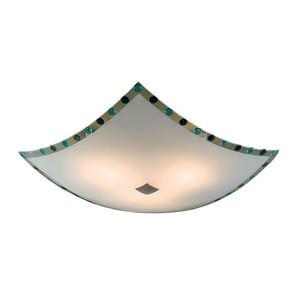 Накладной светильник Citilux 931 CL931303