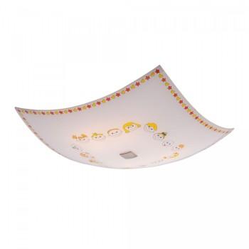 Накладной светильник Citilux 932 CL932016