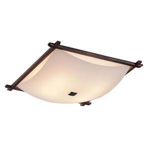 Накладной светильник Citilux 932 CL932112