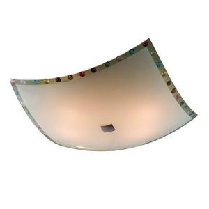 Накладной светильник Citilux 932 CL932301