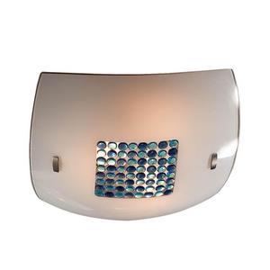 Накладной светильник Citilux 933 CL933031