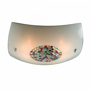 Накладной светильник Citilux 934 CL934031