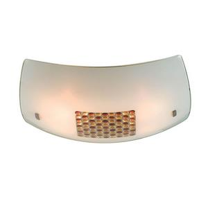 Накладной светильник Citilux 934 CL934312