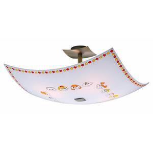 Светильник на штанге Смайлики 937 CL937116