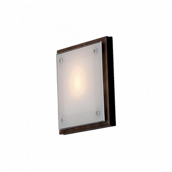 Накладной светильник Citilux 938 CL938311