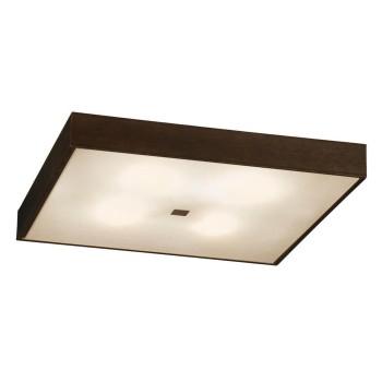 Накладной светильник Citilux Кваттро CL940411