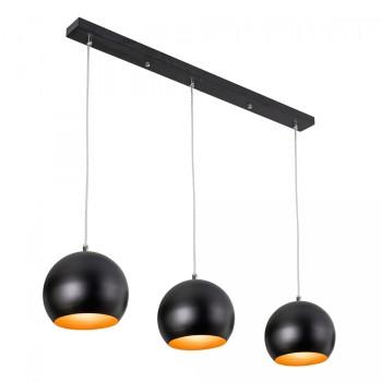 Подвесной светильник Оми CL945135