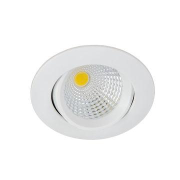 Встраиваемый светильник Citilux Каппа CLD0055W
