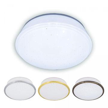 Встраиваемый светодиодный светильник Citilux Дельта CLD6008Nz