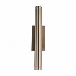 Накладной светильник Citilux CLU0001 CLU0001.S