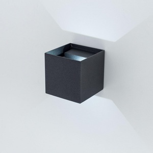 Накладной светильник Citilux CLU0003 CLU0003