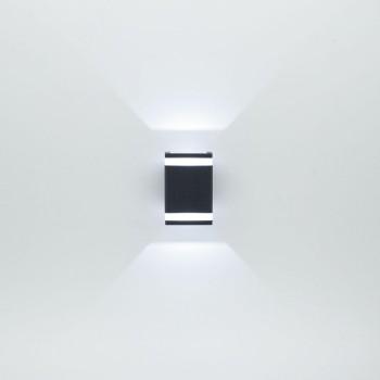 Накладной светильник Citilux CLU0005 CLU0005D