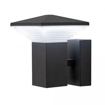 Светильник на штанге Citilux CLU02 CLU02W