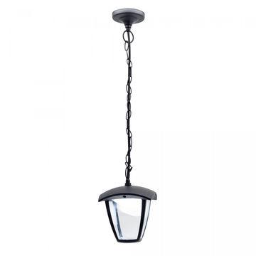 Подвесной светильник Citilux CLU04 CLU04P
