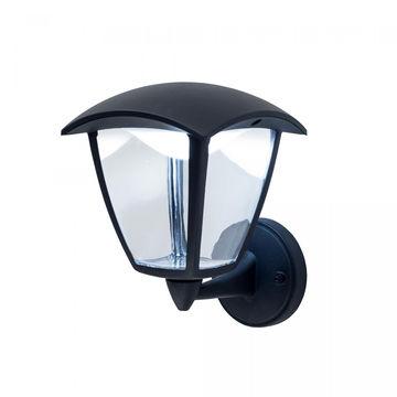 Светильник на штанге Citilux CLU04 CLU04W1