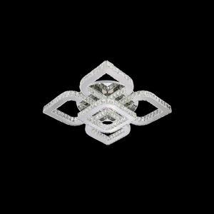 Потолочная люстра Citilux Lavita EL331C120.1