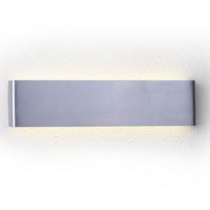 Настенный светильник Crystal Lux CLT 323W360 AL