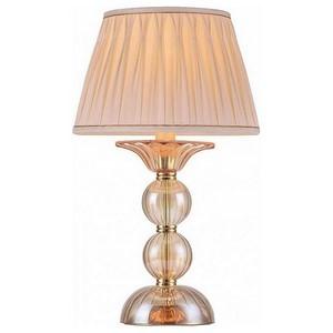 Настольная лампа Crystal Lux Dream LG1