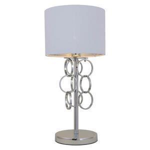 Настольная лампа Crystal Lux Olimpo TL1