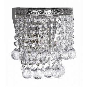 Накладной светильник Dio D'Arte Cremono Cremono E 2.18.399 N