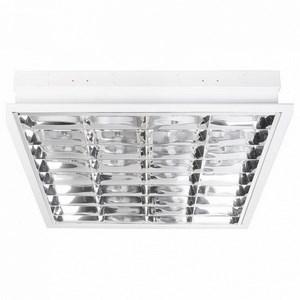 Светильник для потолка Армстронг Deko-Light  100013