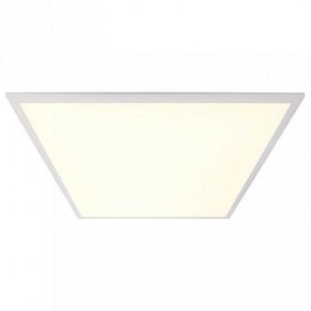 Светильник для потолка Армстронг Deko-Light  100032
