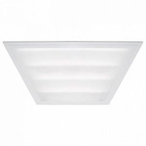Светильник для потолка Армстронг Deko-Light Opal 100040
