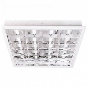 Светильник для потолка Армстронг Deko-Light  100050