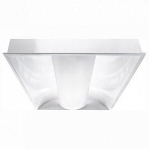 Светильник для потолка Армстронг Deko-Light Fly 100052