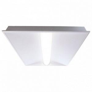 Светильник для потолка Армстронг Deko-Light Fly 100054