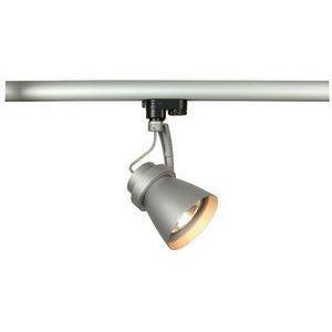 Светильник на штанге Deko-Light Ogel 170055