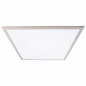 Светильник для потолка Армстронг Deko-Light Panel 170923