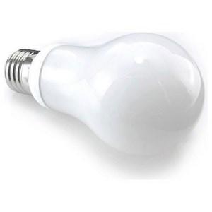 Лампа компактная люминесцентная Deko-Light  E27 11Вт 2700K 332311
