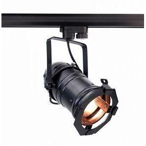 Светильник на штанге Deko-Light Studio 707012