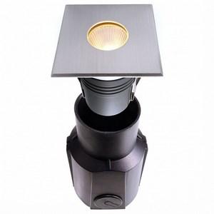 Встраиваемый в дорогу светильник Deko-Light Easy COB I WW 730213