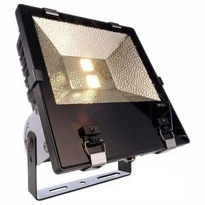 Настенно-потолочные прожекторы Deko-Light Flood COB 120 730236