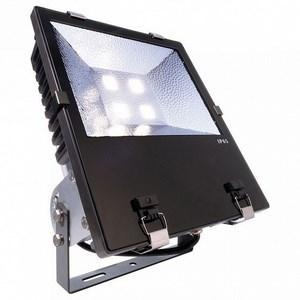 Настенно-потолочные прожекторы Deko-Light Flood COB 120 730274
