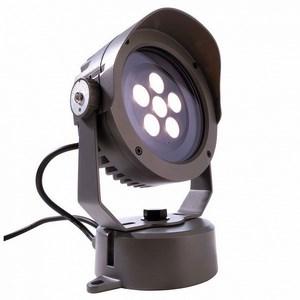 Настенно-потолочные прожекторы Deko-Light Power Sport IV CW 730288