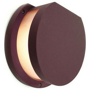 Накладной светильник Deko-Light Paronda B 730325