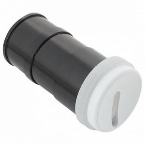 Встраиваемый светильник Denkirs DK1005 DK1007-WH