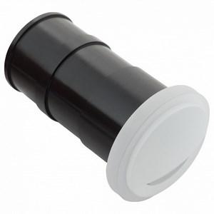 Встраиваемый светильник Denkirs DK1005 DK1009-WH