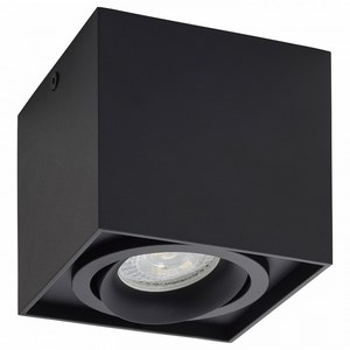 Накладной светильник Denkirs DK2001 DK2003-BK