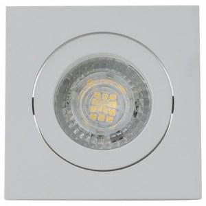 Встраиваемый светильник Denkirs DK2016 DK2016-WH