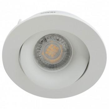 Встраиваемый светильник Denkirs DK2018 DK2018-WH